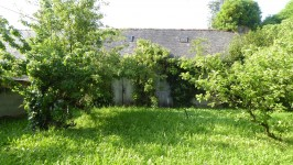 French property for sale in Saint Mars d Egrenne, Orne - €50,000 - photo 3