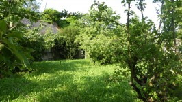 French property for sale in Saint Mars d Egrenne, Orne - €50,000 - photo 4