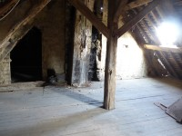 French property for sale in Saint Mars d Egrenne, Orne - €50,000 - photo 5