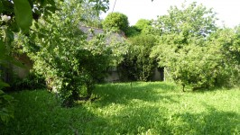 French property for sale in Saint Mars d Egrenne, Orne - €50,000 - photo 2