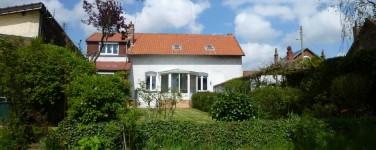 maison à vendre à GRANDCOURT, Somme, Picardie, avec Leggett Immobilier