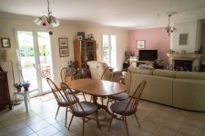 French property for sale in ST PALAIS DE NEGRIGNAC, Charente Maritime - €293,000 - photo 3