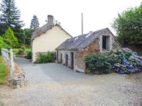 French property for sale in ST SEVER CALVADOS, Calvados photo 2