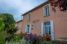maison à vendre à DURAS, Gironde, Aquitaine, avec Leggett Immobilier