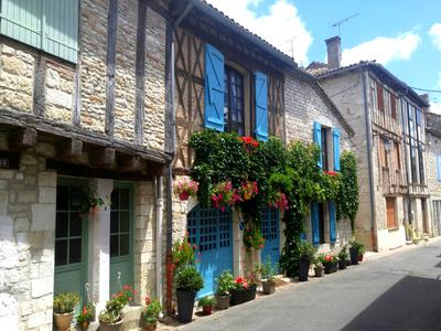 French property, houses and homes for sale in MONTPEZAT DE QUERCY Tarn_et_Garonne Midi_Pyrenees