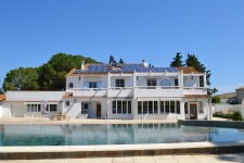 French property for sale in ARLES, Bouches_du_Rhone photo 0