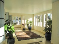 French property for sale in ARLES, Bouches du Rhone - €1,595,000 - photo 10