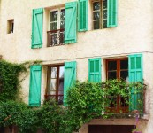 French property, houses and homes for sale in MAZAUGUES Var Provence_Cote_d_Azur