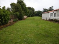 Maison à vendre à SAUZE-VAUSSAIS - 79190, Deux_Sevres, Poitou_Charentes, avec Leggett Immobilier