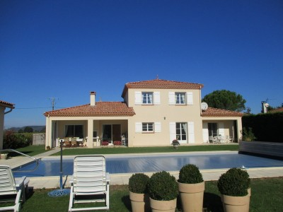 French property, houses and homes for sale in FONGRAVE Lot_et_Garonne Aquitaine