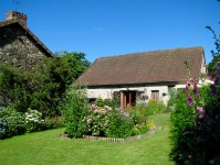 French property, houses and homes for sale in Bussiere Galant Haute_Vienne Limousin