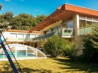 maison à vendre à montelimar, Drome, Rhone_Alpes, avec Leggett Immobilier