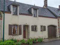 maison à vendre à VIBRAYE, Sarthe, Pays_de_la_Loire, avec Leggett Immobilier