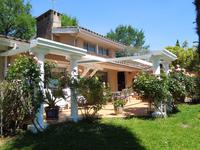 houses and homes for sale inNOGAROGers Midi_Pyrenees