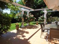French property for sale in NOGARO, Gers - €250,000 - photo 2