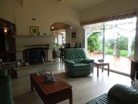 French property for sale in NOGARO, Gers - €250,000 - photo 5