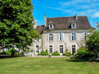 French property, houses and homes for sale in LA DOUZE Dordogne Aquitaine