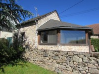 French property for sale in NAILLAT, Creuse photo 9