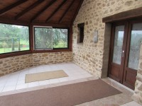 French property for sale in NAILLAT, Creuse photo 7