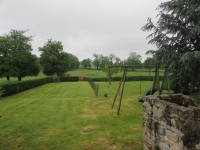 French property for sale in NAILLAT, Creuse photo 8