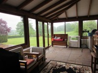 French property for sale in NAILLAT, Creuse photo 3