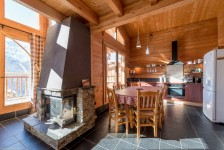 French property for sale in ST MARTIN DE BELLEVILLE, Savoie - €968,000 - photo 3