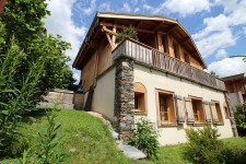 French property for sale in ST MARTIN DE BELLEVILLE, Savoie - €968,000 - photo 10