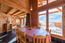 French property for sale in ST MARTIN DE BELLEVILLE, Savoie - €968,000 - photo 5