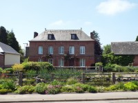 French property, houses and homes for sale inFRESNOY FOLNYSeine_Maritime Higher_Normandy