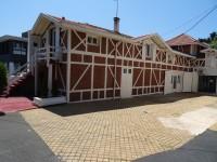 maison à vendre à BIARRITZ, Pyrenees_Atlantiques, Aquitaine, avec Leggett Immobilier