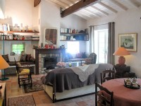French property for sale in UZES, Gard - €525,000 - photo 6