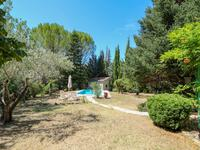 French property for sale in UZES, Gard - €525,000 - photo 10