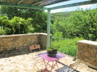 French property for sale in UZES, Gard - €525,000 - photo 9