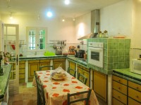 French property for sale in UZES, Gard - €525,000 - photo 5