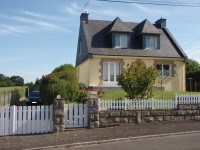 French property for sale in KERGRIST, Morbihan photo 0