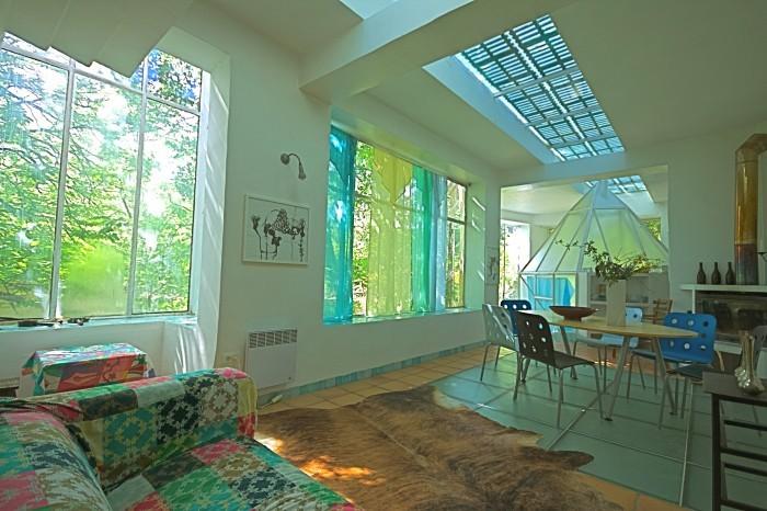 maison vendre en paca vaucluse apt en provence luberon proche apt r gion des ocres. Black Bedroom Furniture Sets. Home Design Ideas