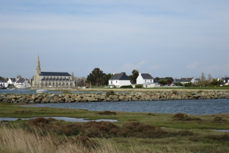 French property, houses and homes for sale in RIANTEC Morbihan Brittany