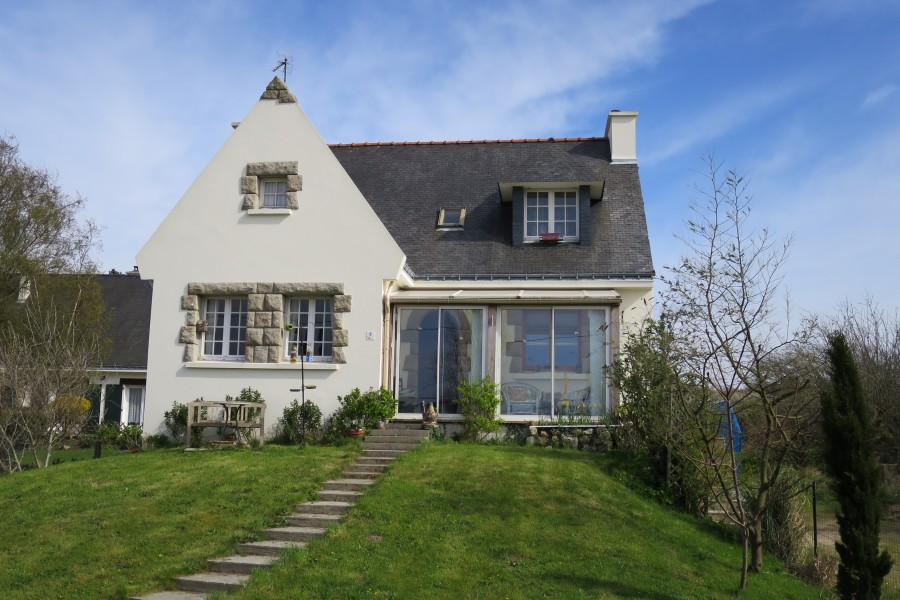 Superb French Property For Sale