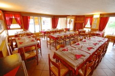 French property for sale in LES DEUX ALPES, Isere - €345,650 - photo 3