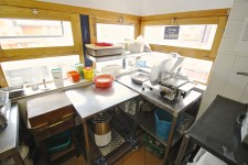 French property for sale in LES DEUX ALPES, Isere - €345,650 - photo 7