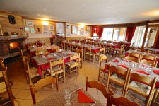 French property for sale in LES DEUX ALPES, Isere - €345,650 - photo 2