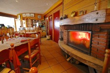 French property for sale in LES DEUX ALPES, Isere - €345,650 - photo 8