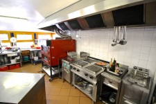 French property for sale in LES DEUX ALPES, Isere - €345,650 - photo 5