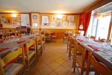 French property for sale in LES DEUX ALPES, Isere - €345,650 - photo 10