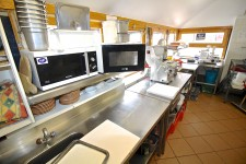 French property for sale in LES DEUX ALPES, Isere - €345,650 - photo 6