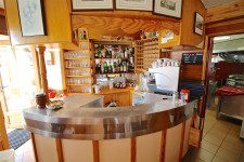 French property for sale in LES DEUX ALPES, Isere - €345,650 - photo 4