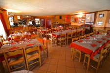 French property for sale in LES DEUX ALPES, Isere - €345,650 - photo 9
