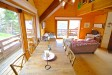 Chalets for sale in VAUJANY, Vaujany, Alpe d'Huez Grand Rousses