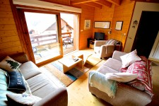 French property for sale in VAUJANY, Isere - €450,000 - photo 2