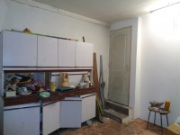 Maison à vendre à CASTILLON LA BATAILLE en Gironde - photo 9